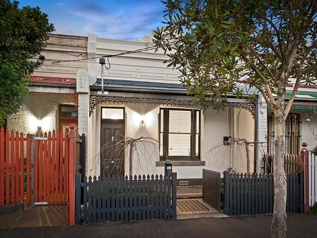 36 Rutland Street, Clifton Hill, Vic 3068