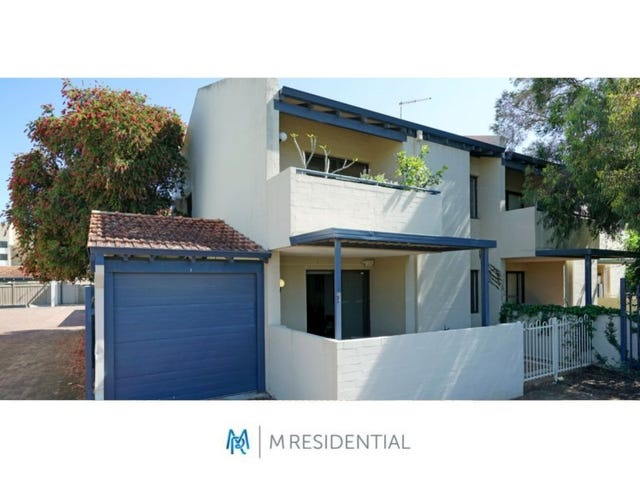 1/4 Manning Terrace, South Perth, WA 6151