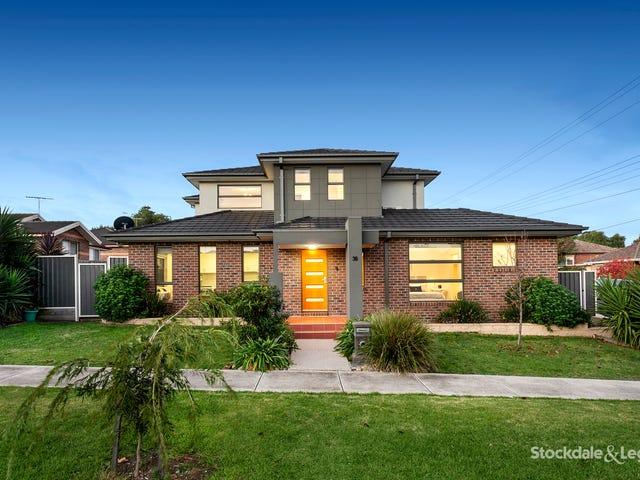 36 Chapman Avenue, Glenroy, Vic 3046