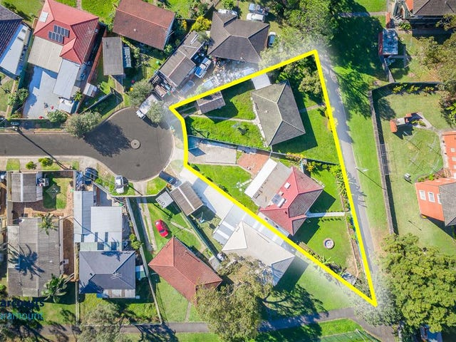 15 Elrington Place, Cartwright, NSW 2168