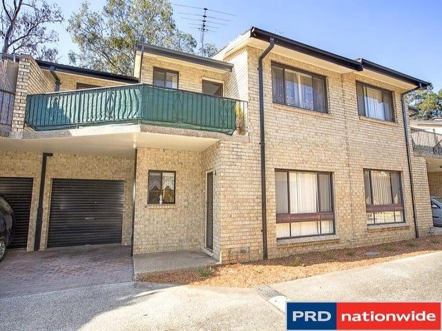 4/48-50 Victoria Street, Werrington, NSW 2747