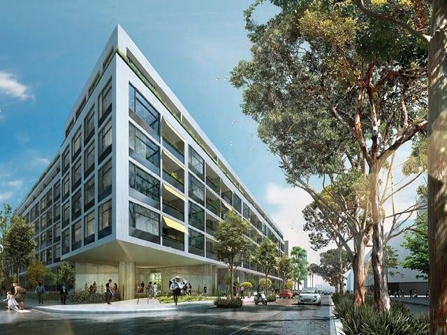 5 Hadfields Street, Erskineville, NSW 2043