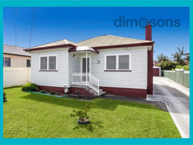 11 Allan Street, Port Kembla, NSW 2505