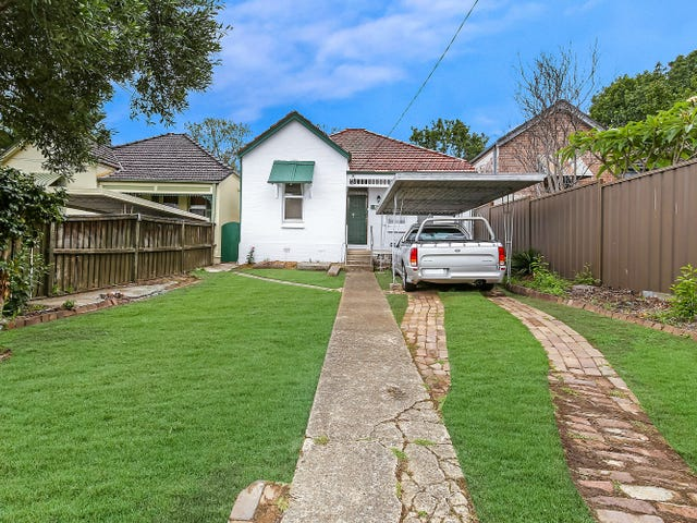28 Gipps Street, Concord, NSW 2137