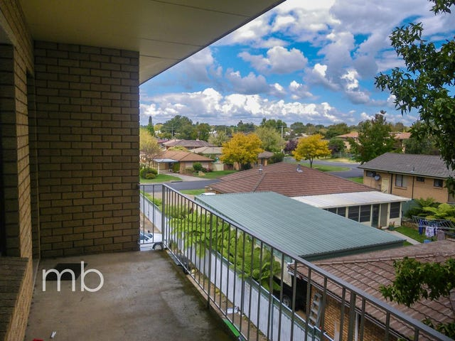 16/14-16 Burrendong Way, Orange, NSW 2800