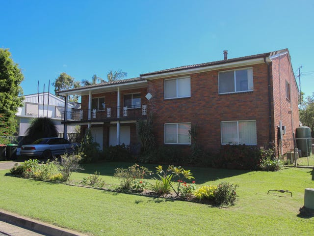6 Fifteenth  Avenue, Stuarts Point, NSW 2441