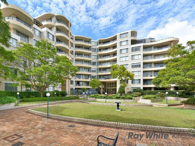 1/79 Boyce Road, Maroubra, NSW 2035
