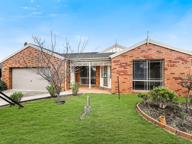 5 Haydn Place, Narre Warren South, Vic 3805