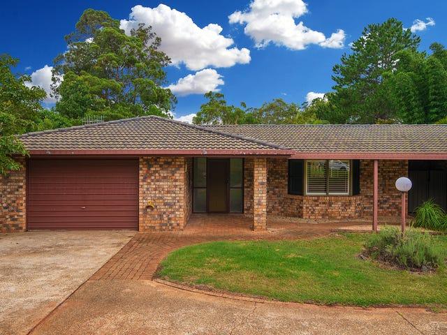 15A Kulai Place, Port Macquarie, NSW 2444