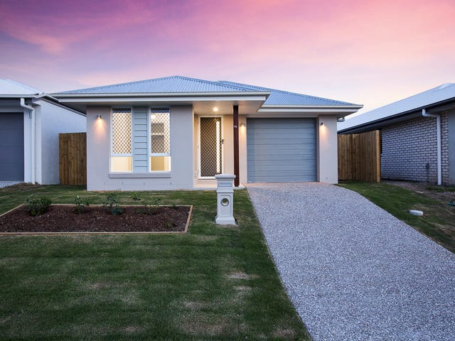55 Freedom Crescent, South Ripley, Qld 4306