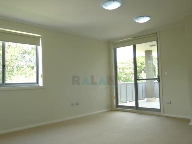 20/27-33 Boundary Street, Roseville, NSW 2069