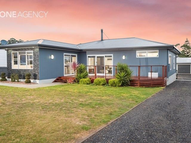 64 South Road, Penguin, Tas 7316