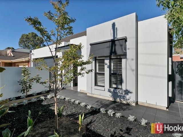 15 Anderson Street, Fullarton, SA 5063