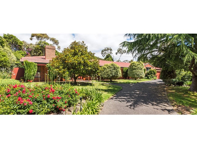2 Dudson Close, Mount Eliza, Vic 3930