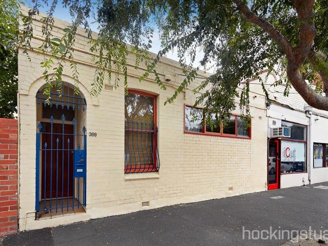 388 Bay Street, Port Melbourne, Vic 3207
