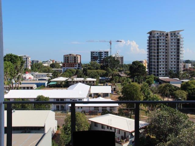 502/8 Shepherd St, Darwin City, NT 0800