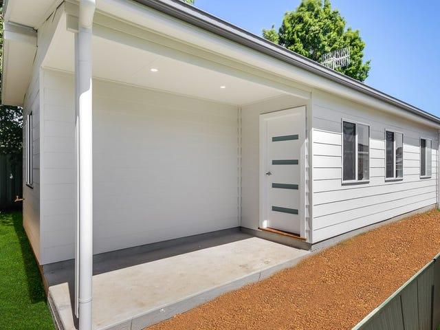 26A Tilba Street, Kincumber, NSW 2251