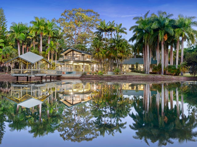 10 Dell Court, Nerang, Qld 4211