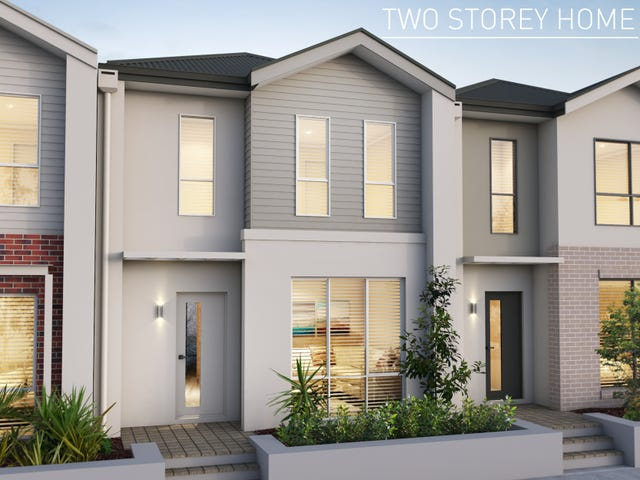 Lot 108 Farrall Road, Midvale, WA 6056