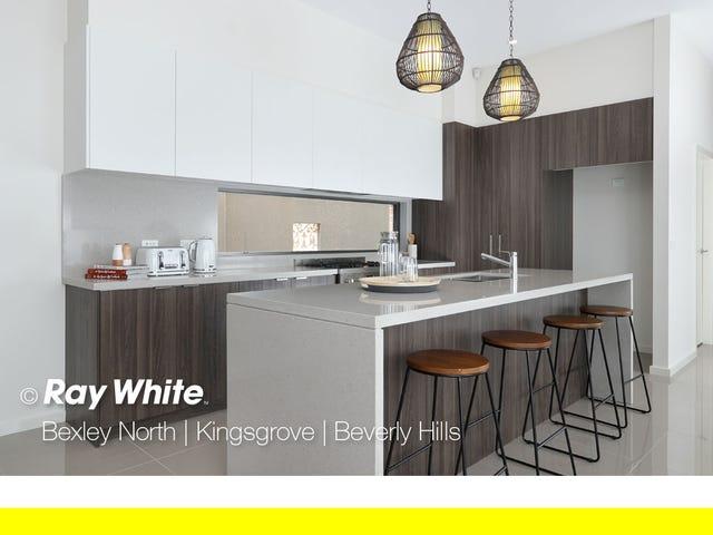 118 Wolli Street, Kingsgrove, NSW 2208