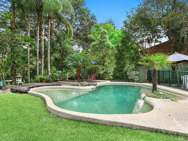 11 Andrew Avenue, West Pymble, NSW 2073
