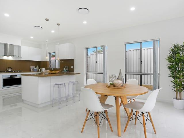 28C Clarendon Road, Peakhurst, NSW 2210