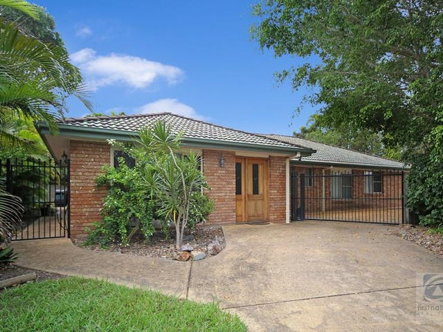8 Phar Lap Court, Little Mountain, Qld 4551