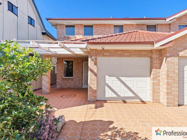 26A TUSMORE Street, Punchbowl, NSW 2196