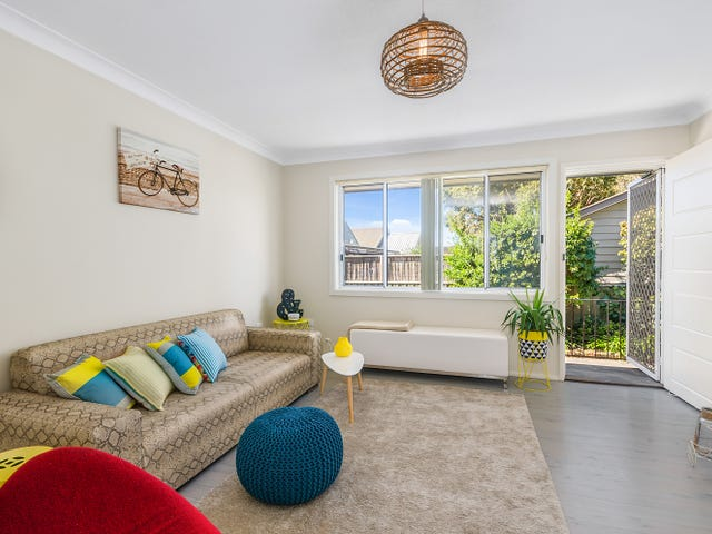 3/11 Thalassa Avenue, East Corrimal, NSW 2518