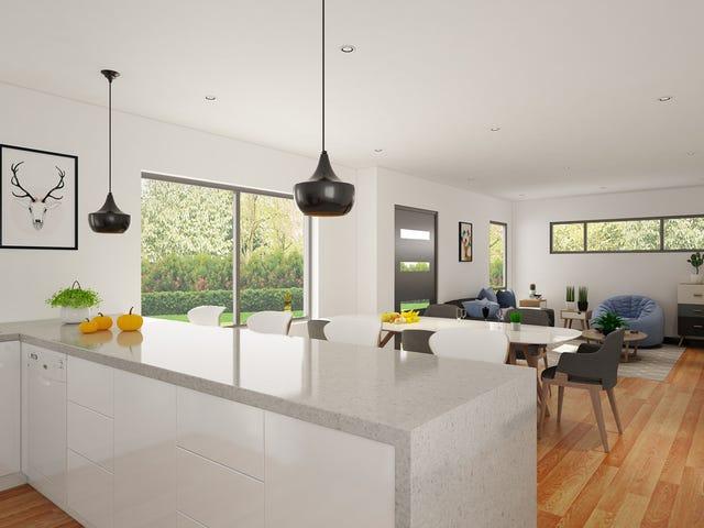 26 Montague  Street, Fairy Meadow, NSW 2519