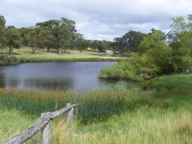 . Yarraford Road, Glen Innes, NSW 2370