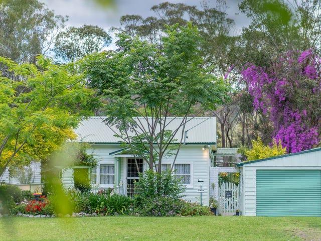 469 Freemans Drive, Cooranbong, NSW 2265