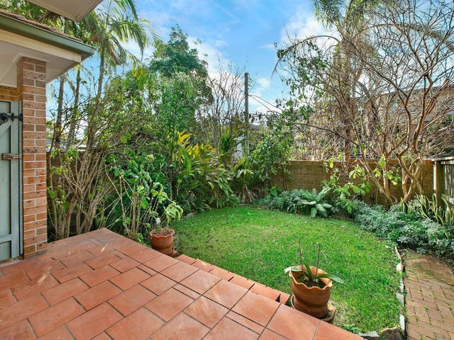 1/161 Pacific Parade, Dee Why, NSW 2099