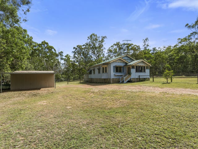 64 Laurel Street, Esk, Qld 4312