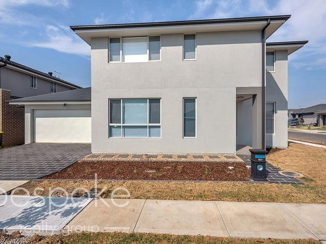 68 Rafter Parade, Ropes Crossing, NSW 2760