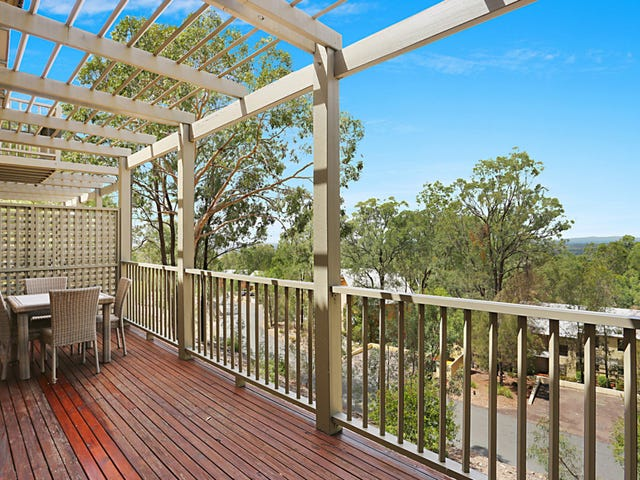 Villa 752 Cypress Lakes Resort, Thompsons Road, Pokolbin, NSW 2320