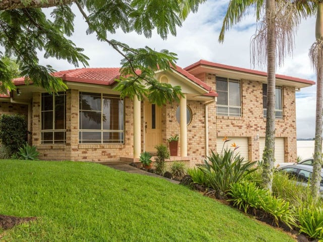 5 Warrick Place, Lismore Heights, NSW 2480