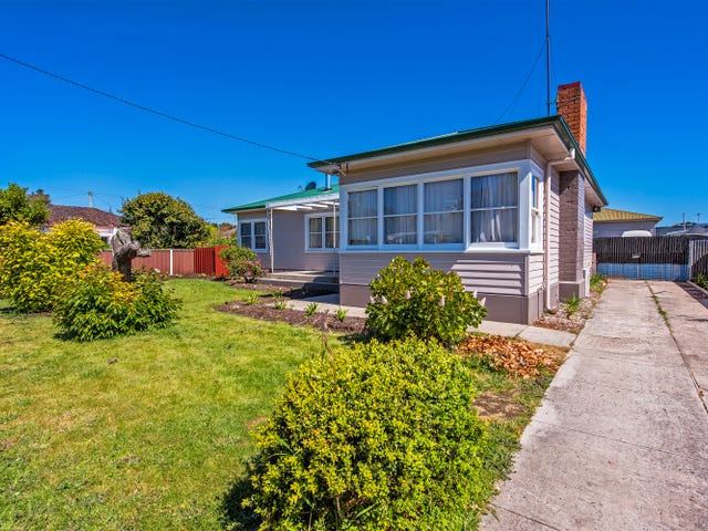 36 Thomas Street, East Devonport, Tas 7310