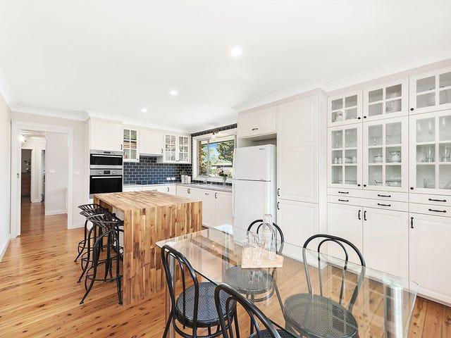 83 Granite Street, Port Macquarie, NSW 2444