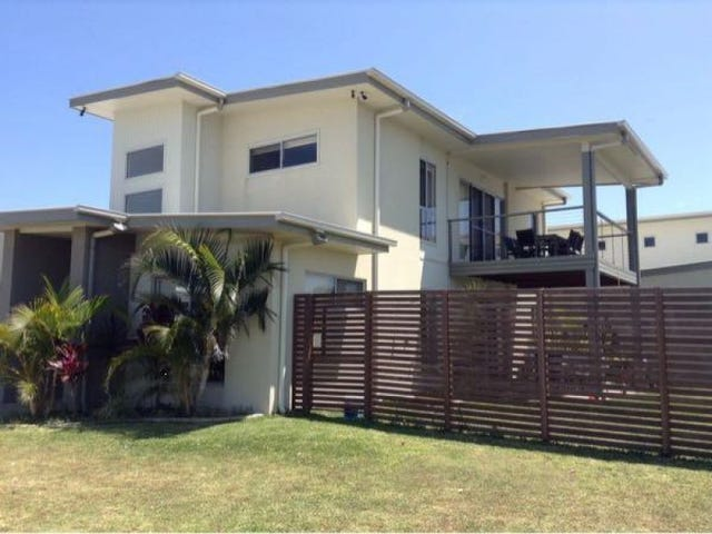 2/12 Surf Side Lane, Mount Coolum, Qld 4573