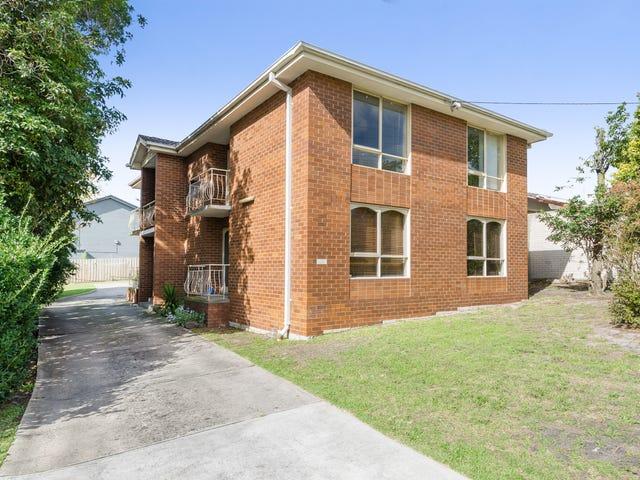 1/75 Frankston Flinders Road, Frankston, Vic 3199