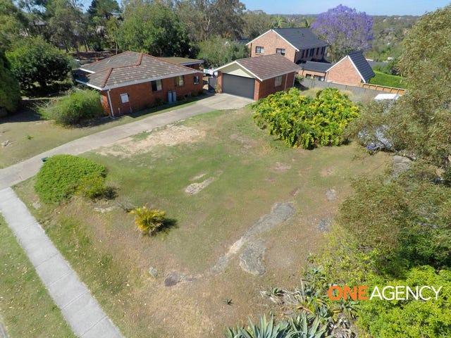 2 Wilbung Road, Illawong, NSW 2234