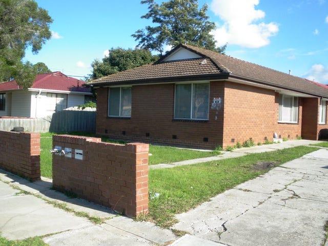 1/33 Milton Avenue, Clayton South, Vic 3169