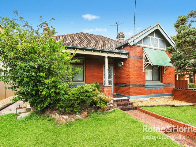262 Forest Road, Bexley, NSW 2207