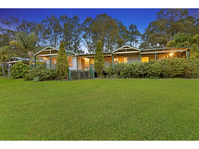 9 Burlington Avenue, Jilliby, NSW 2259