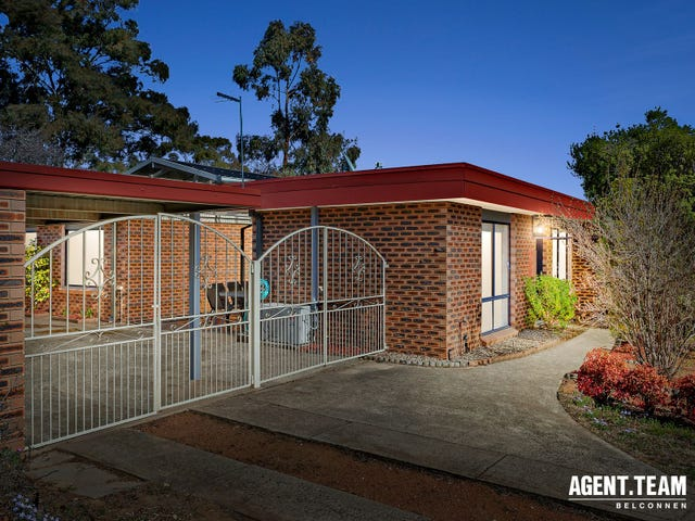 15 Paterick Place, Holt, ACT 2615