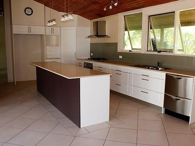 266 Green Ridge Road, Jimboomba, Qld 4280