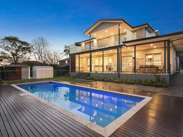 162B Quarry Road, Ryde, NSW 2112