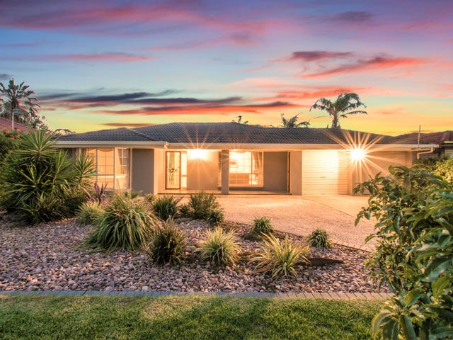 57 Cambridge Street, Port Noarlunga South, SA 5167