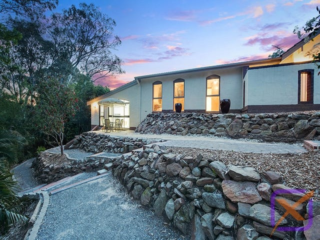 87 Haines Road, Banksia Park, SA 5091